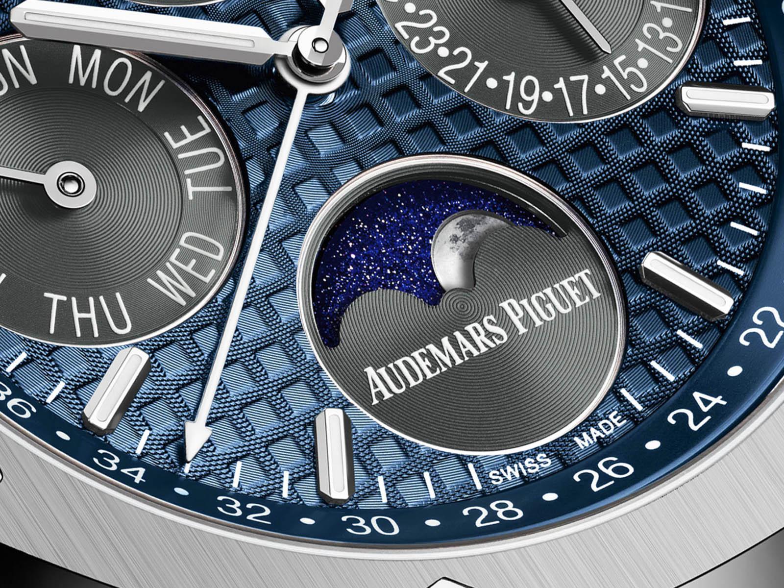 26574ti-oo-1220ti-01-audemars-piguet-royal-oak-perpetual-calendar-titanium-2.jpg