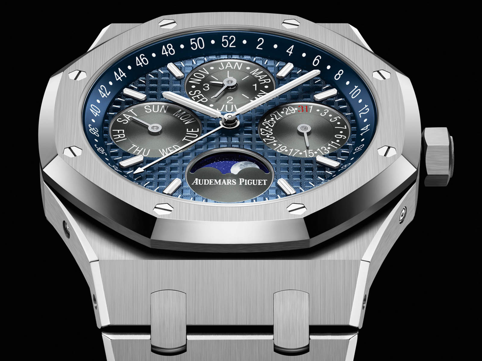 26574ti-oo-1220ti-01-audemars-piguet-royal-oak-perpetual-calendar-titanium-3.jpg