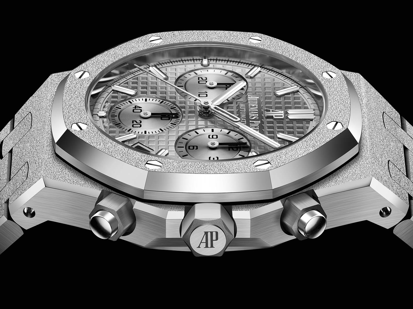 ap-ro-selfwinding-chronograph-41mm-frosted-gold-3.jpg