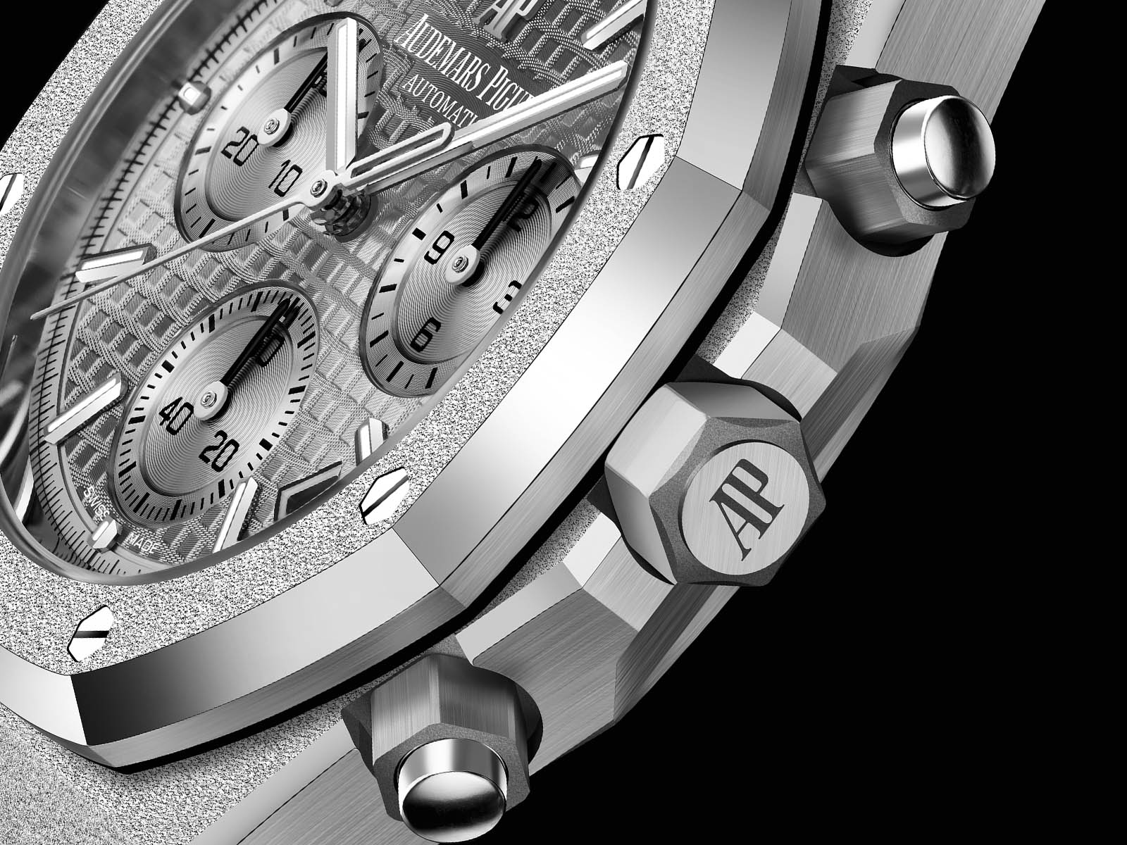 ap-ro-selfwinding-chronograph-41mm-frosted-gold-4.jpg