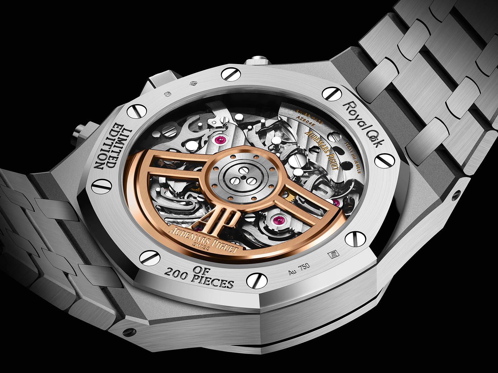 ap-ro-selfwinding-chronograph-41mm-frosted-gold-5.jpg
