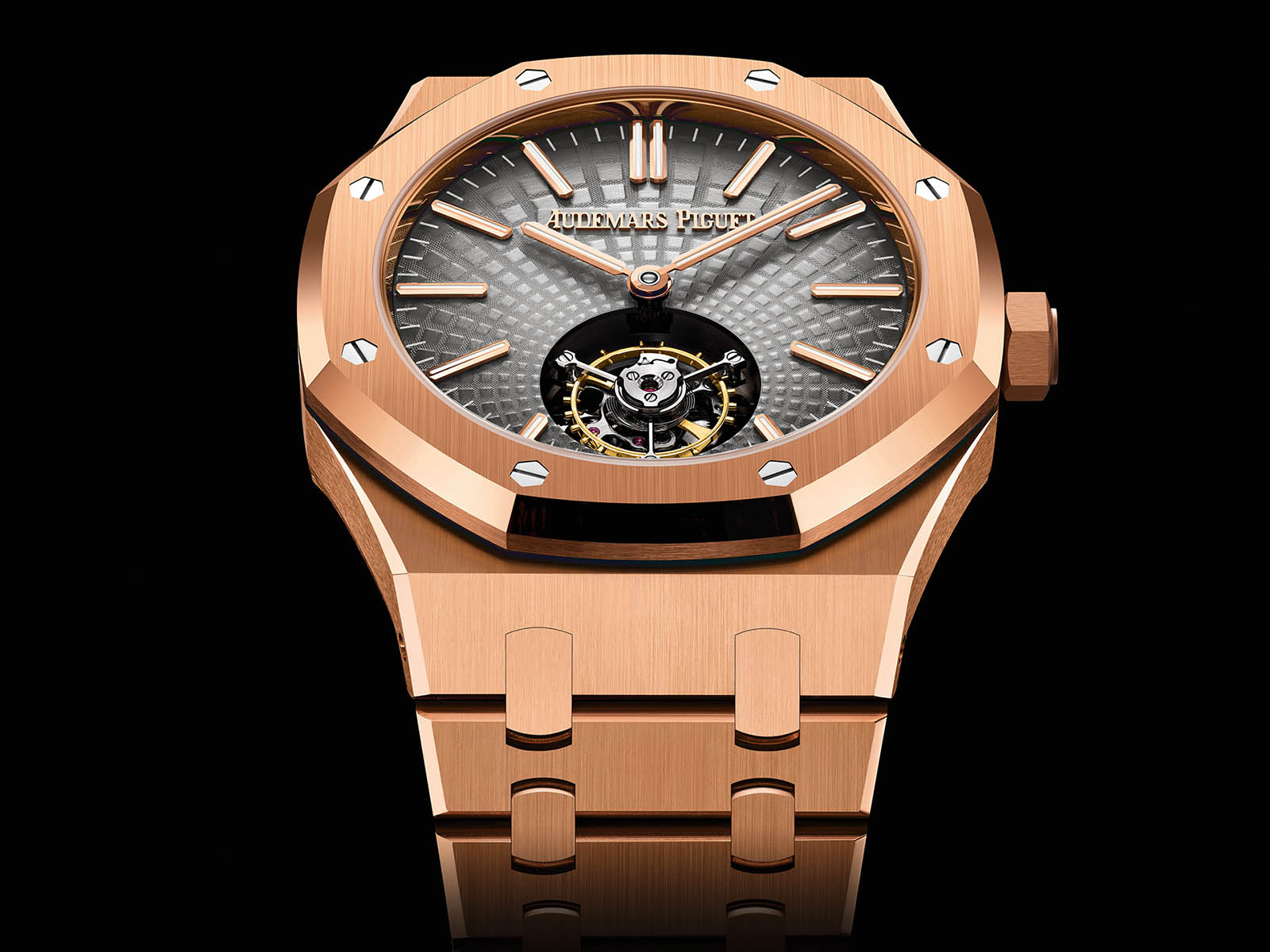 26530or-oo-1220or-01-audemars-piguet-royal-oak-selfwinding-flying-tourbillon-pink-gold-1.jpg