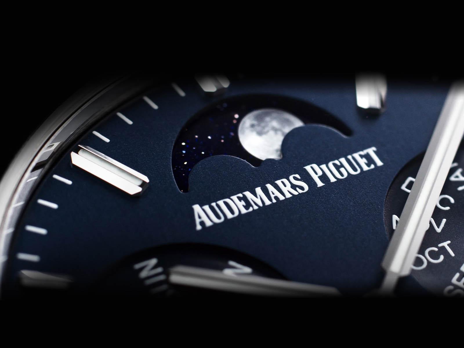 26586ip-oo-1240ip-01-audem/ars-piguet-royal-oak-perpetual-calendar-ultra-thin-4.jpg