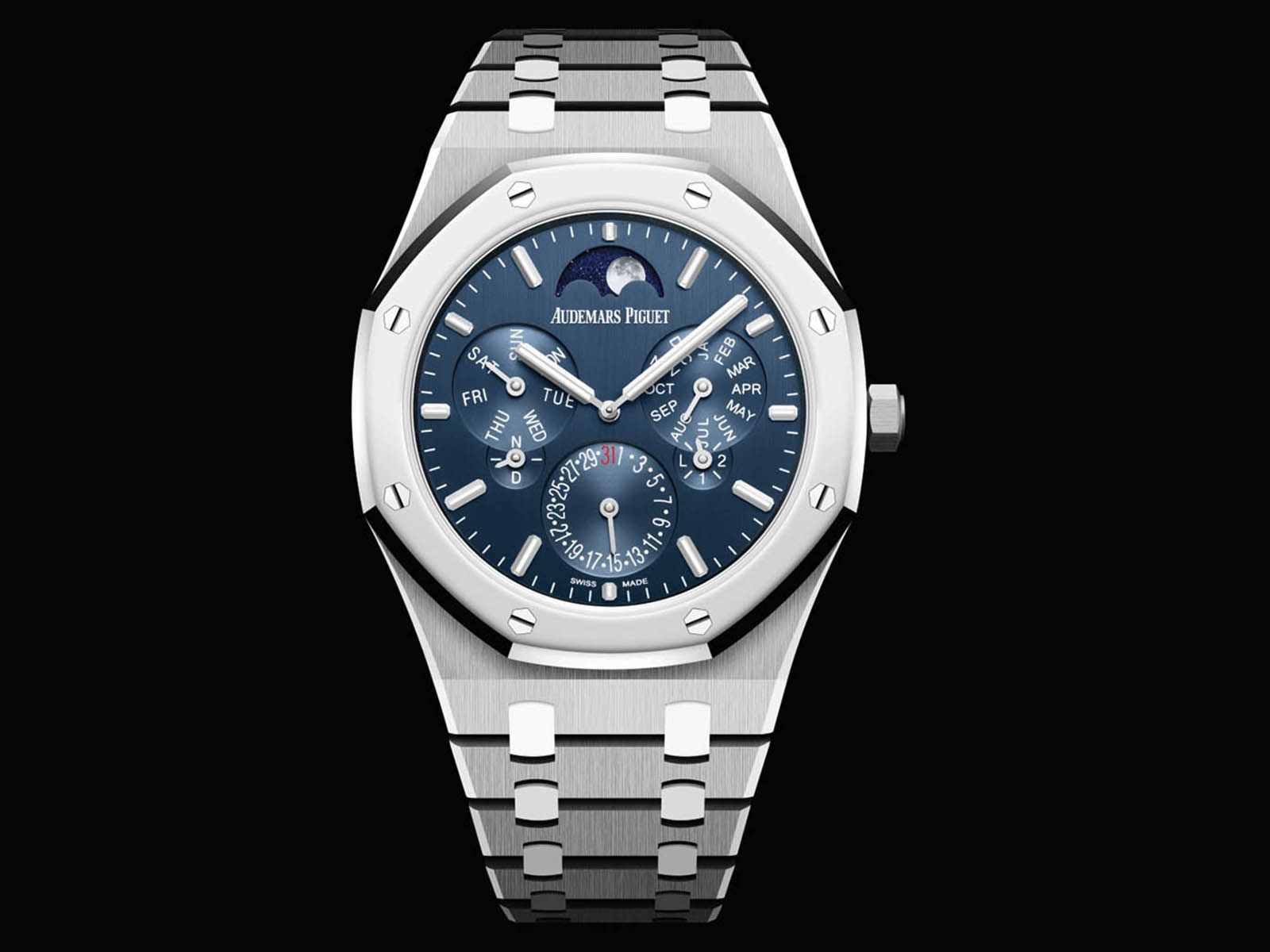 26586ip-oo-1240ip-01-audemars-piguet-royal-oak-perpetual-calendar-ultra-thin-5.jpg