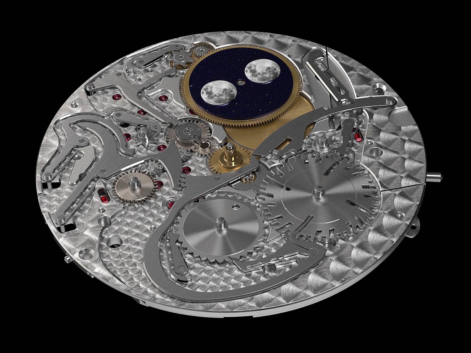 26586ip-oo-1240ip-01-audemars-piguet-royal-oak-perpetual-calendar-ultra-thin-6.jpg
