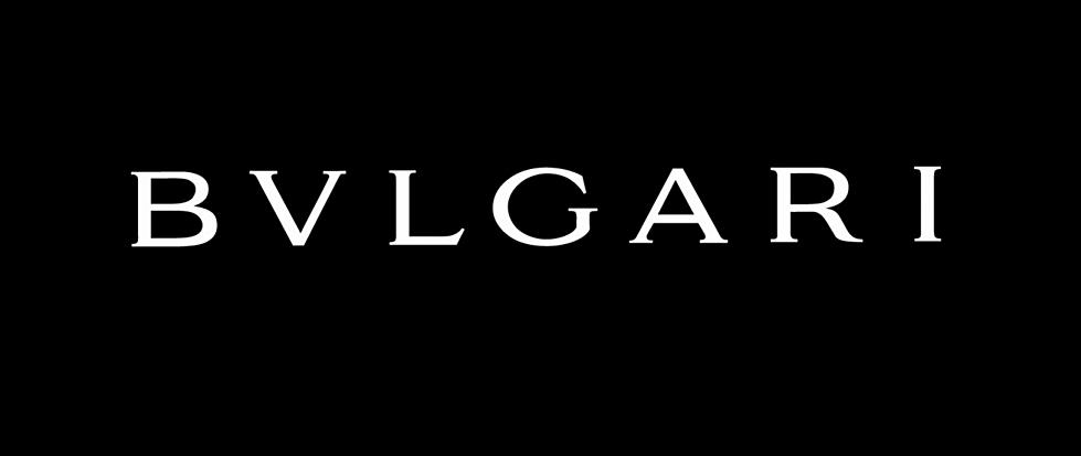 BVLGAR-LOGO-1024x436-1.jpg