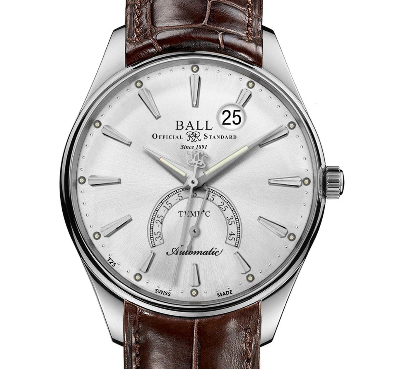 Ball-Watch-Trainmaster-Kelvin-1.jpg