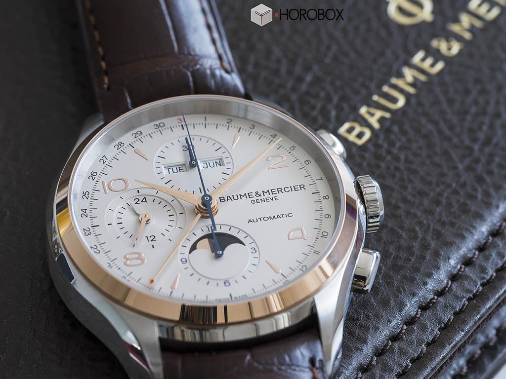 Baume-Mercier-CL-FTON-10280-11-.jpg