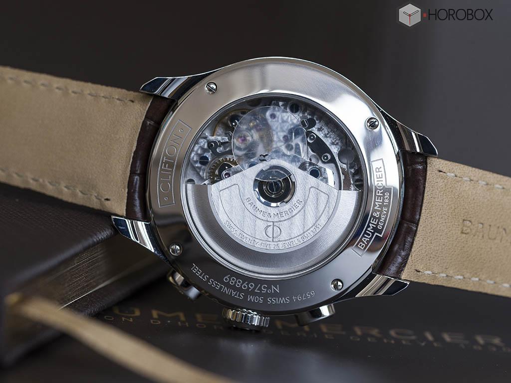 Baume-Mercier-CL-FTON-10280-5-.jpg