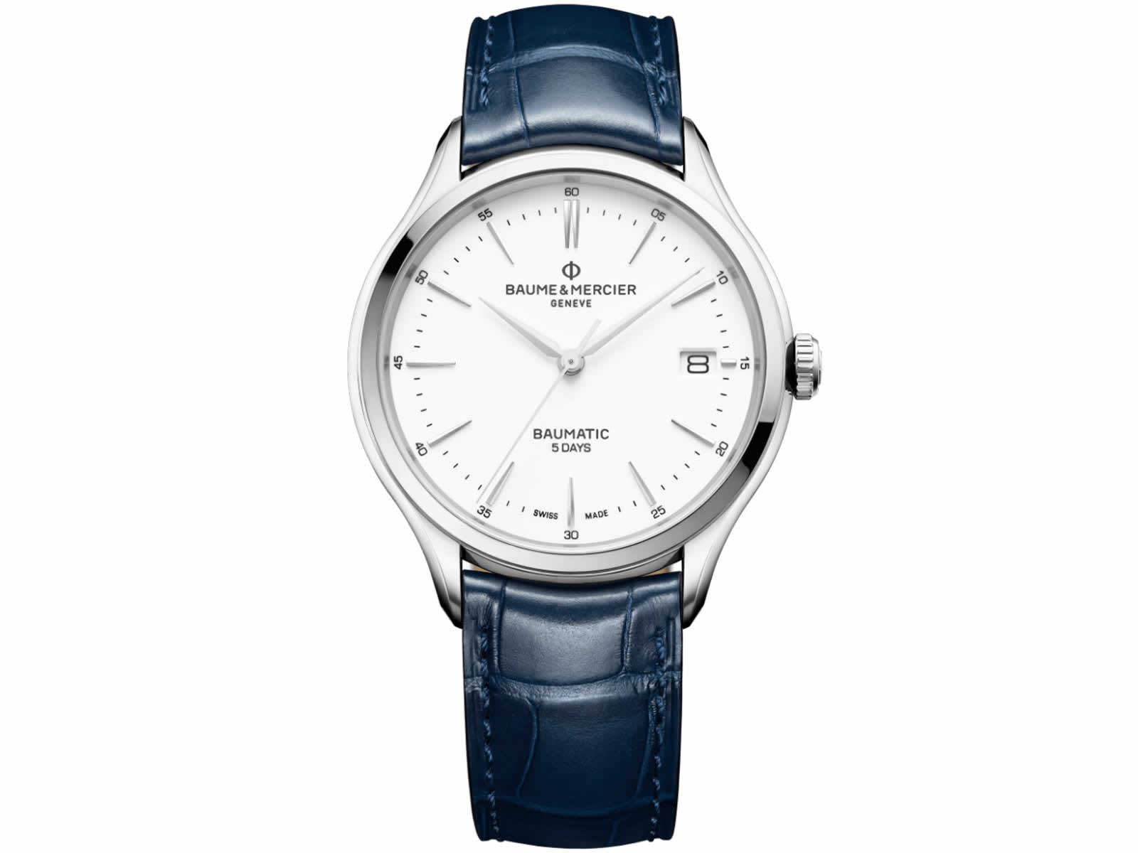 10398-Baume-Mercier-Clifton-Baumatic-Collection-Sihh2018-Blue-Front.jpg