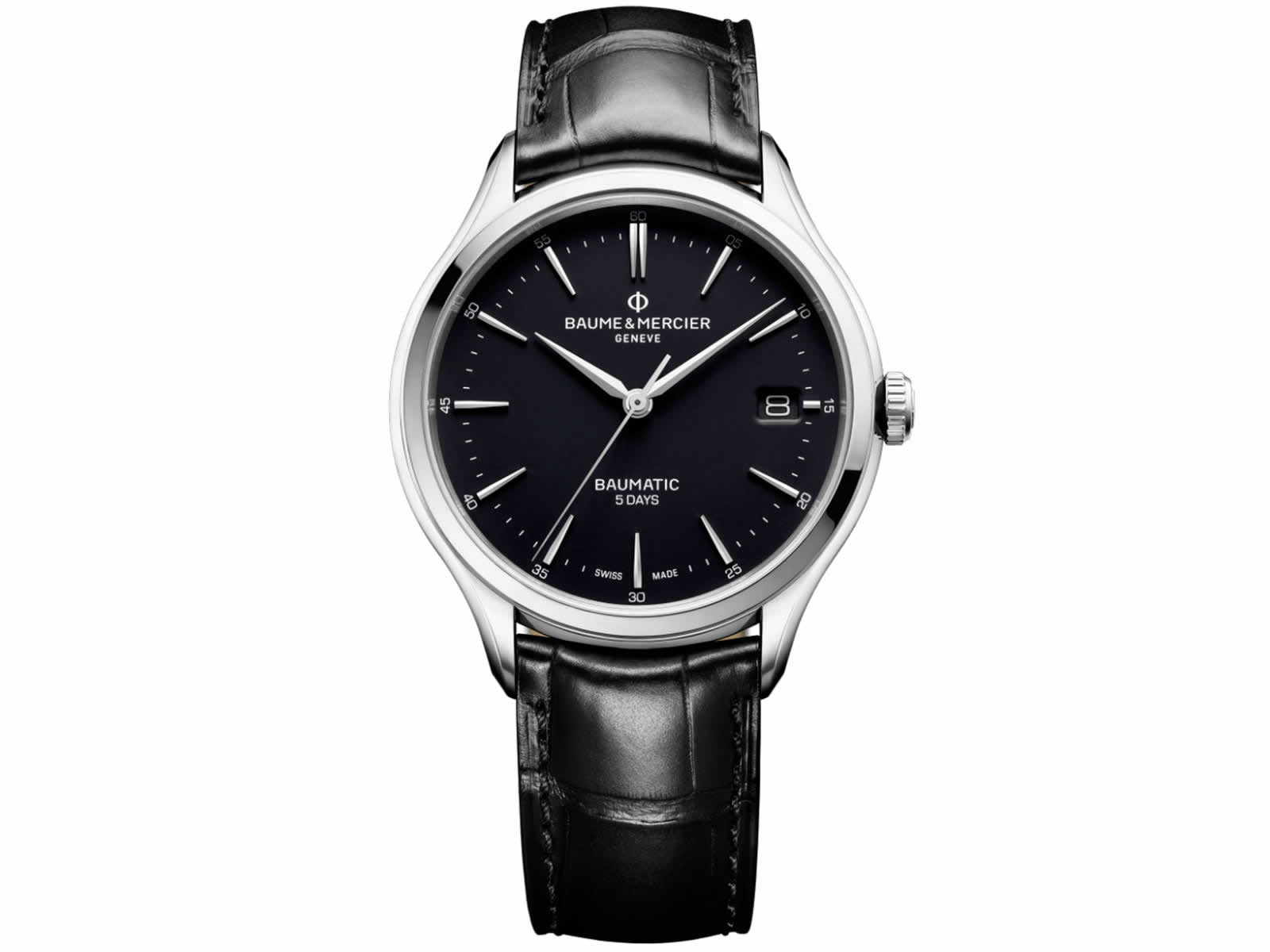 10399-Baume-Mercier-Clifton-Baumatic-Collection-Sihh2018-Black-Front.jpg