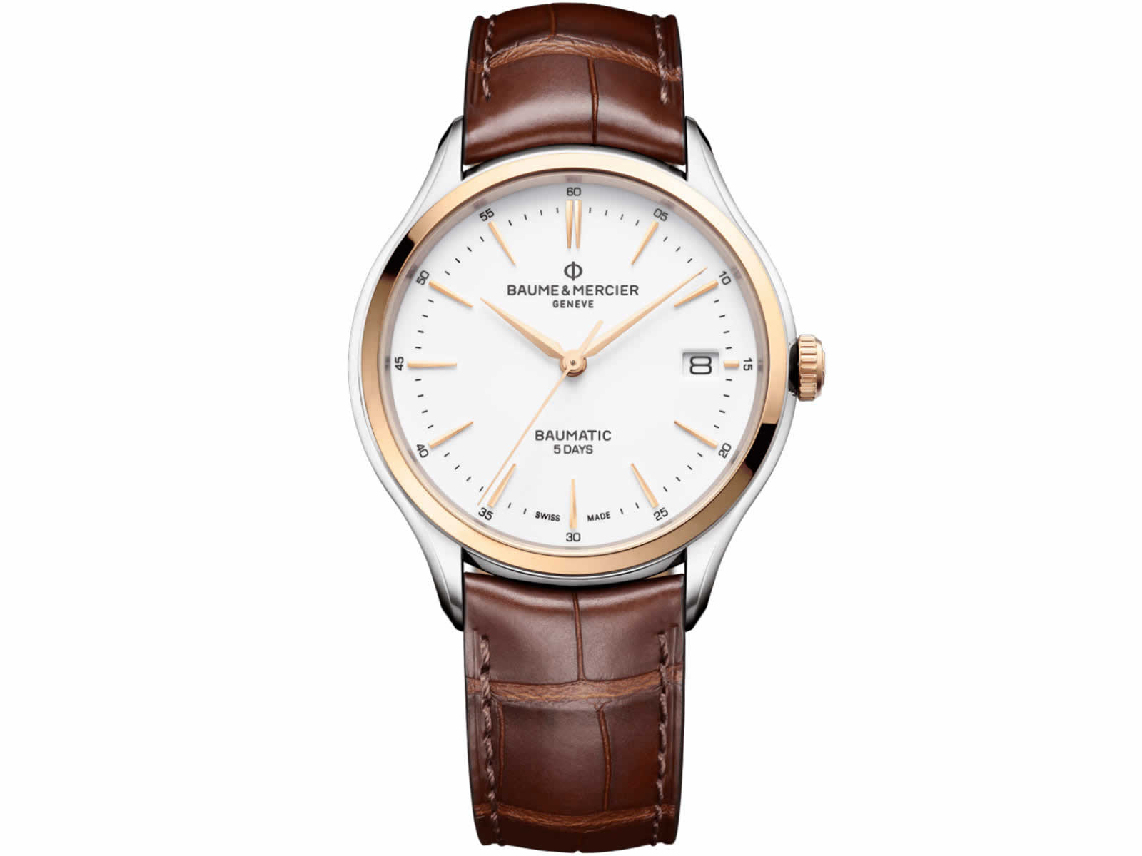 10401-Baume-Mercier-Clifton-Baumatic-Collection-Sihh2018-Brown-Front.jpg