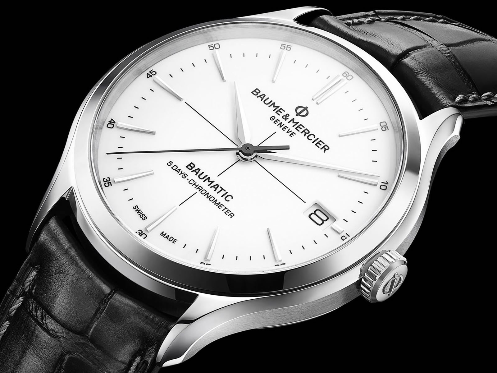 baume-mercier-clifton-baumatic-collection-1-.jpg