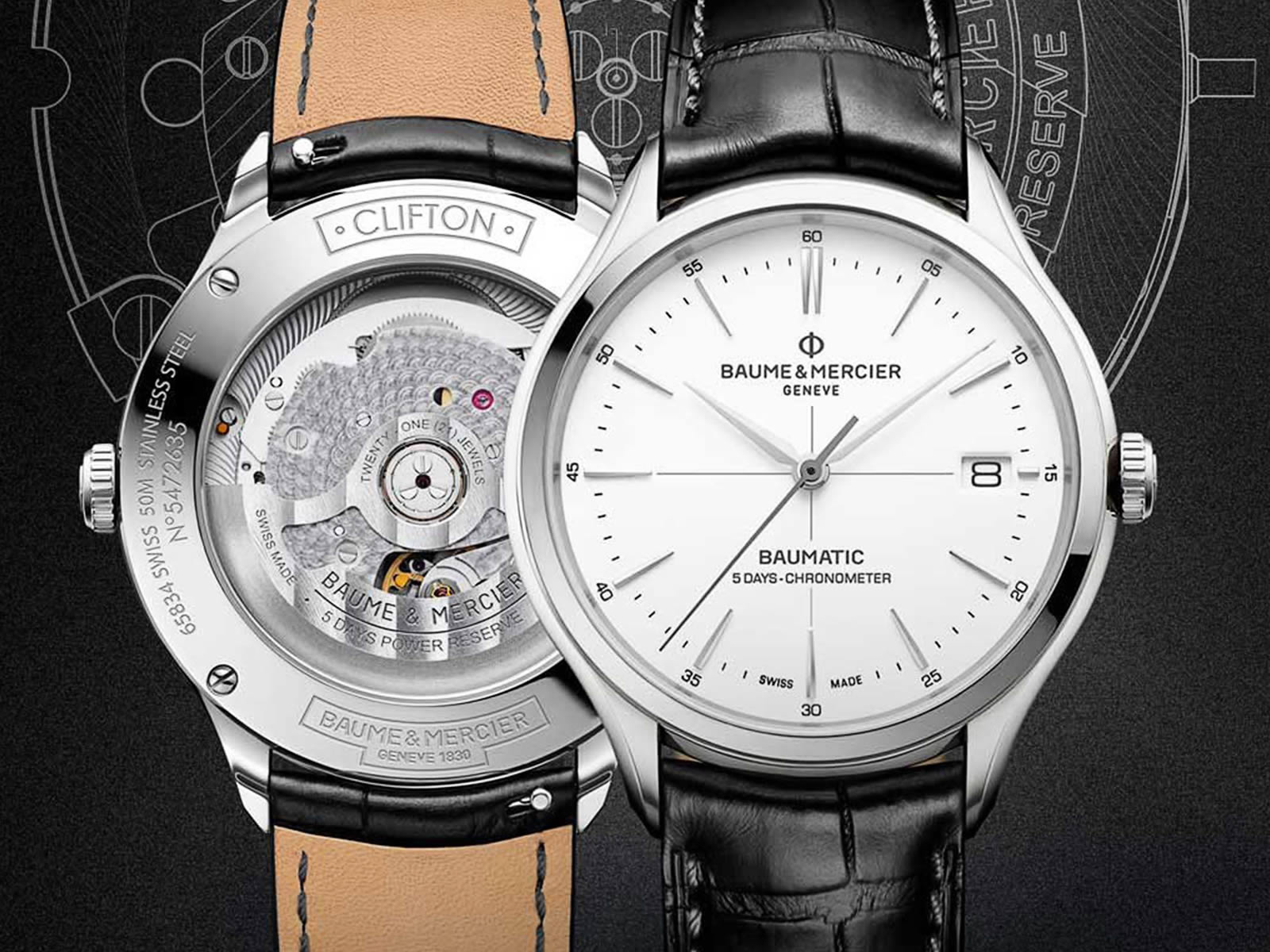 baume-mercier-clifton-baumatic-collection-2-.jpg