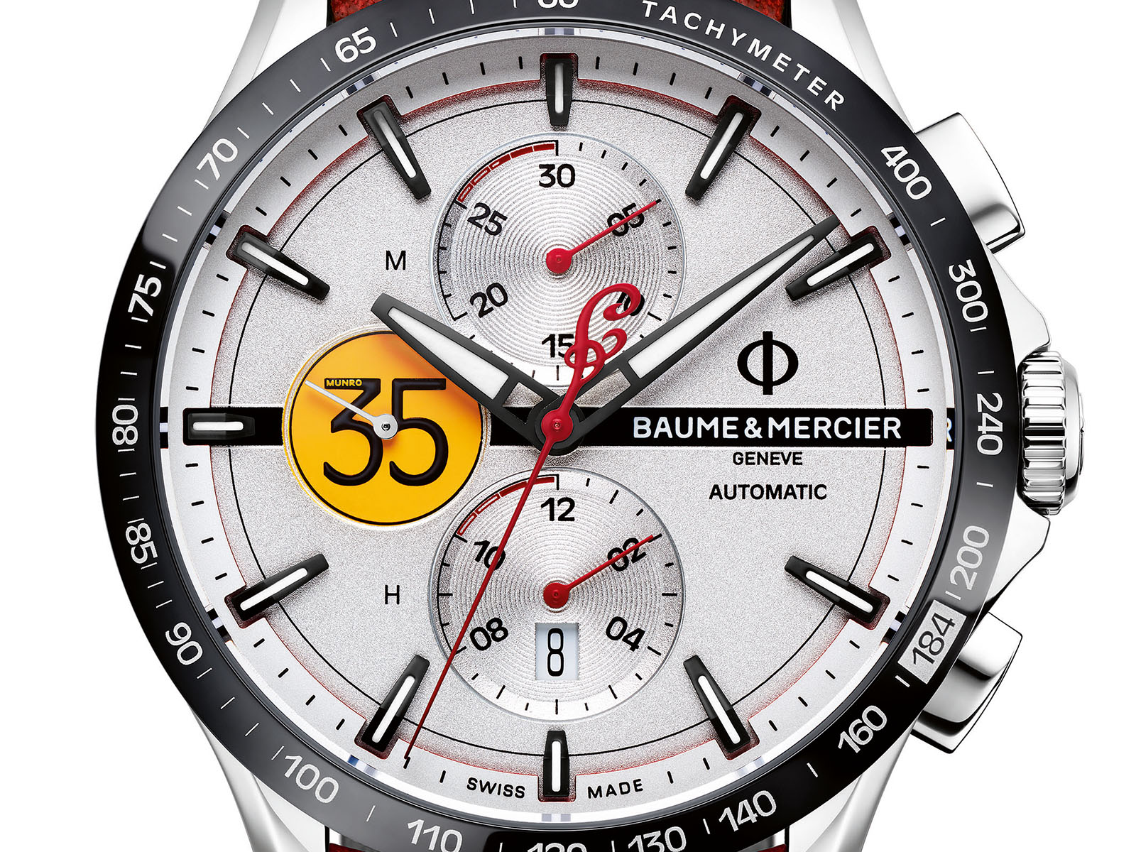 Baume-Mercier-Clifton-Club-Burt-Munro-Tribute-M0A10404-2.jpg