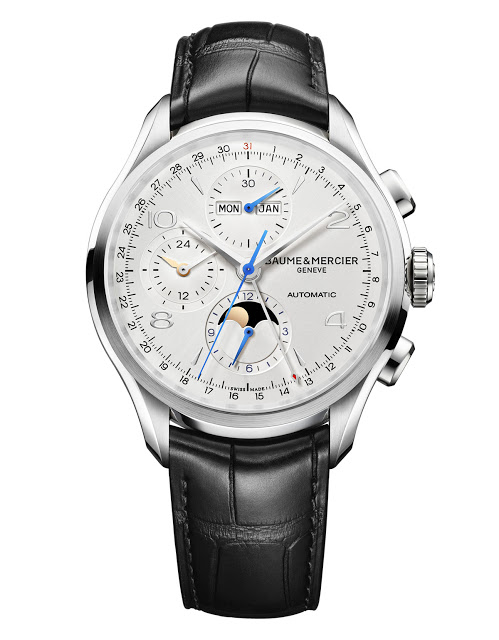 Baume-and-Mercier-Clifton-Complete-Calendar-2.jpg