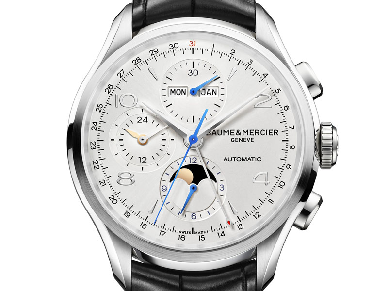 Baume-and-Mercier-Clifton-Complete-Calendar-3.jpg