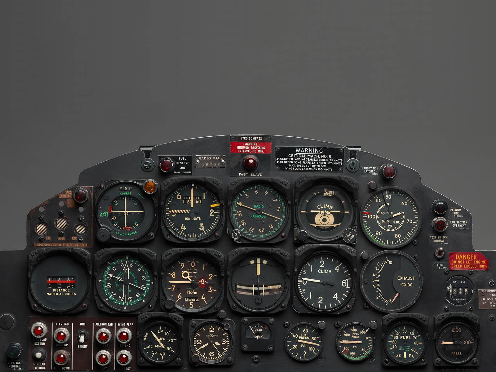 br0392-idc-ce-srb-bell-ross-br-03-92-bi-compass-10.jpg