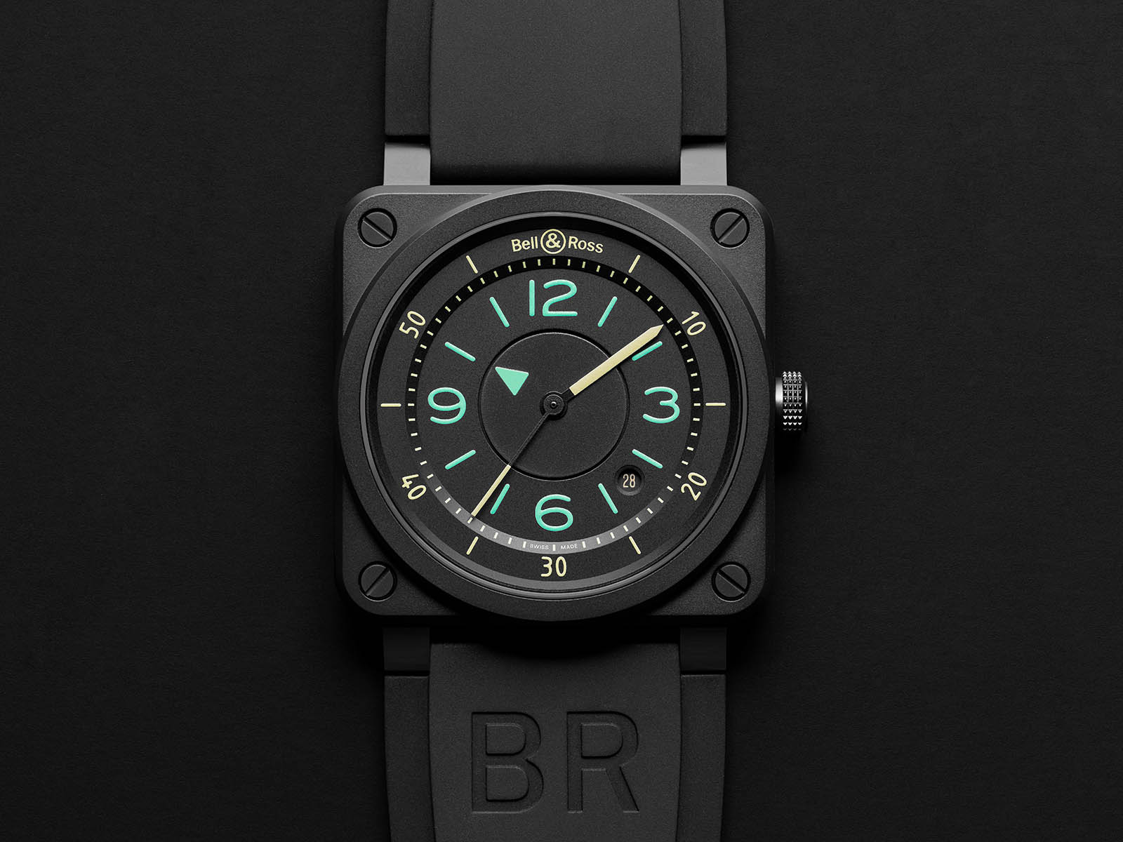 br0392-idc-ce-srb-bell-ross-br-03-92-bi-compass-2.jpg