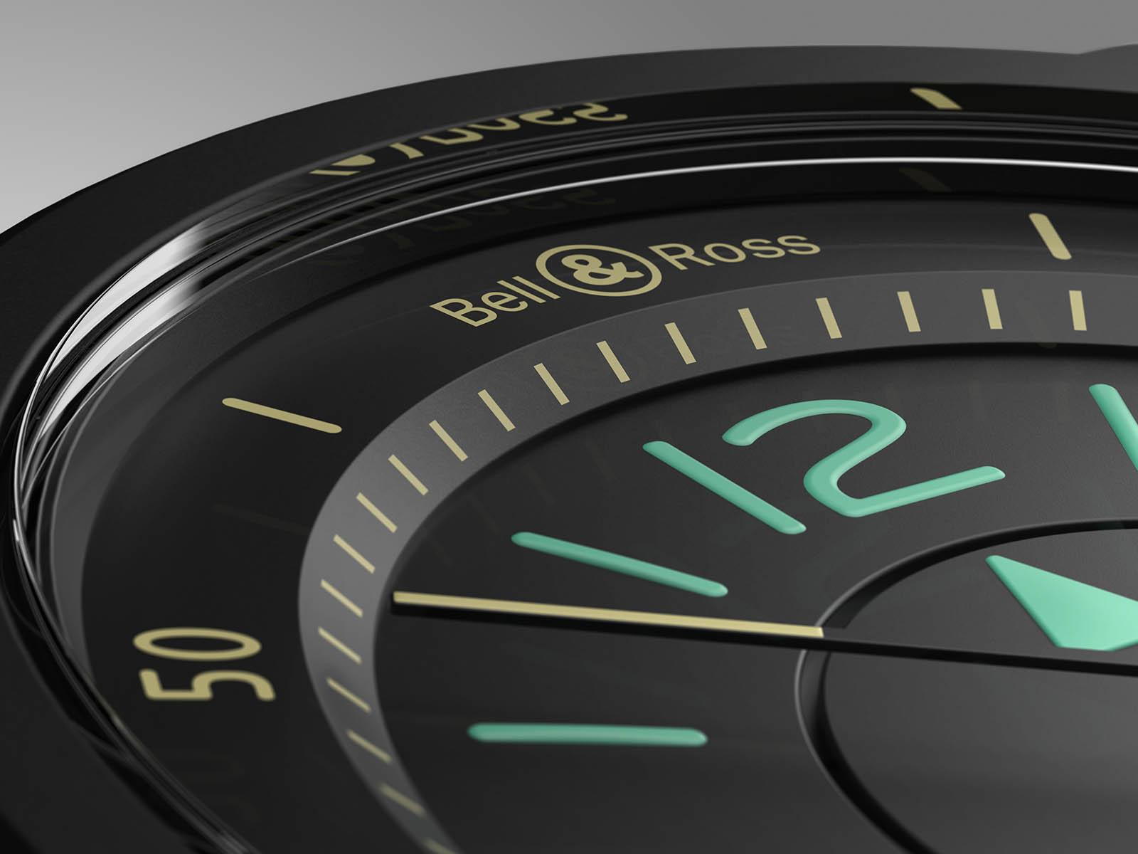 br0392-idc-ce-srb-bell-ross-br-03-92-bi-compass-7.jpg