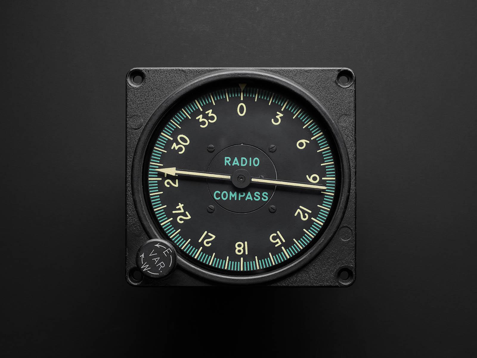 br0392-idc-ce-srb-bell-ross-br-03-92-bi-compass-9.jpg