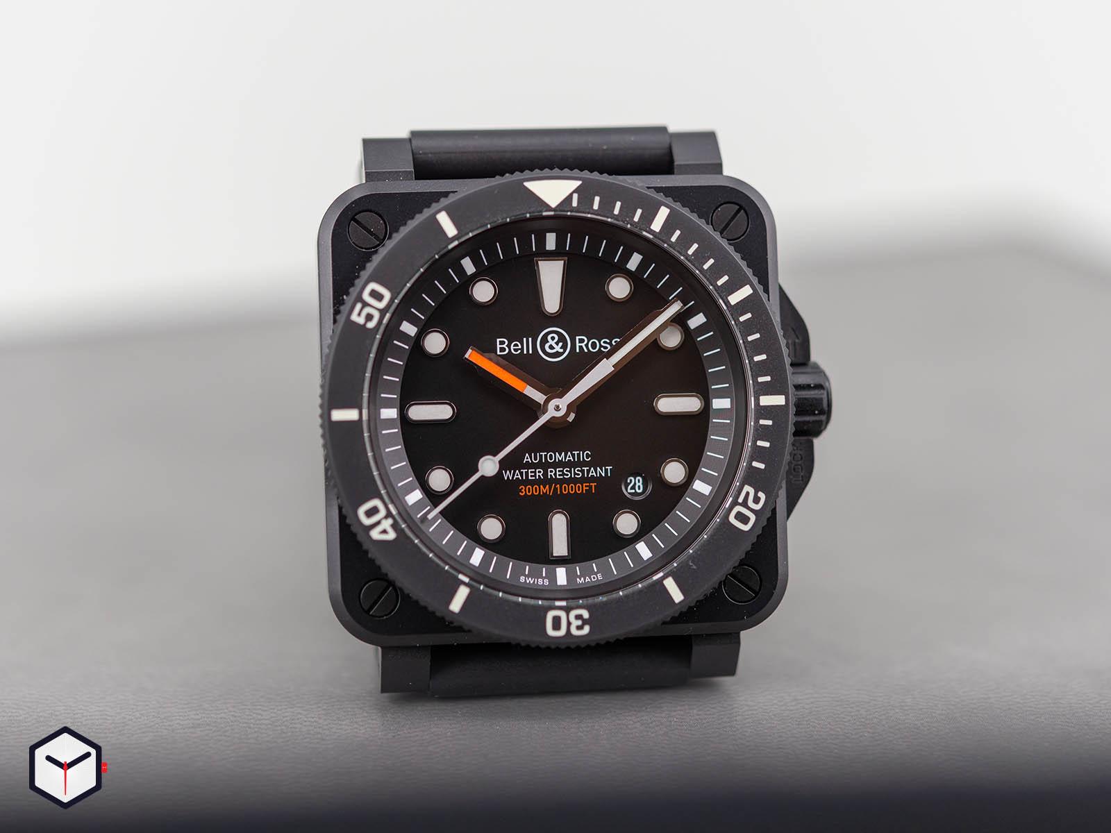 br0392-d-bl-ce-srb-bell-ross-br-03-92-diver-black-matte-2.jpg