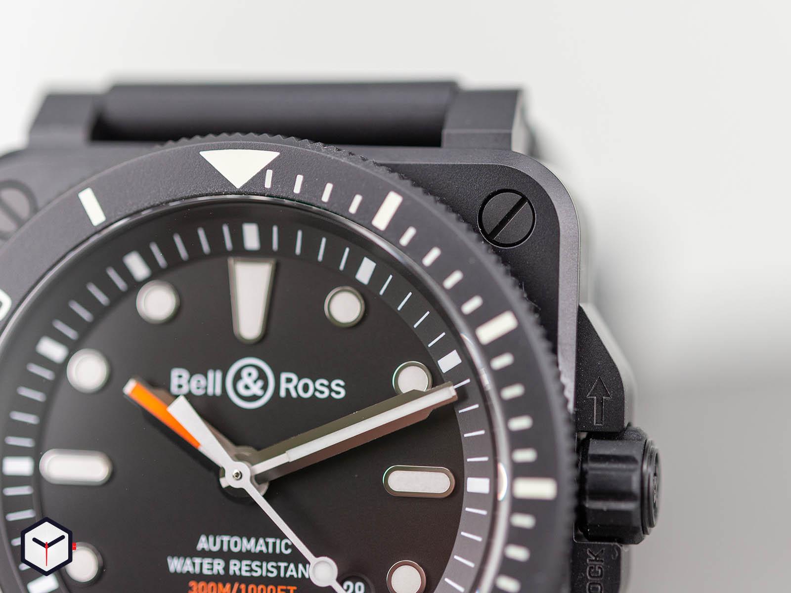 br0392-d-bl-ce-srb-bell-ross-br-03-92-diver-black-matte-3.jpg