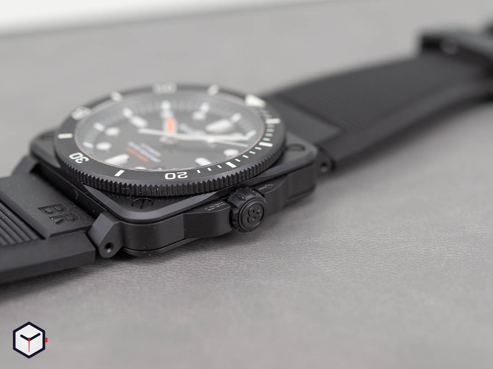 br0392-d-bl-ce-srb-bell-ross-br-03-92-diver-black-matte-5.jpg