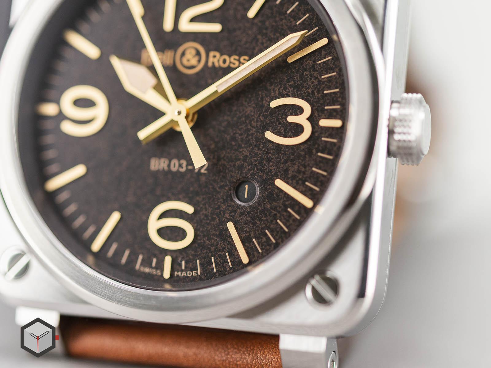 br0392-st-g-he-sca-2-bell-ross-br-03-92-golden-heritage-5.jpg