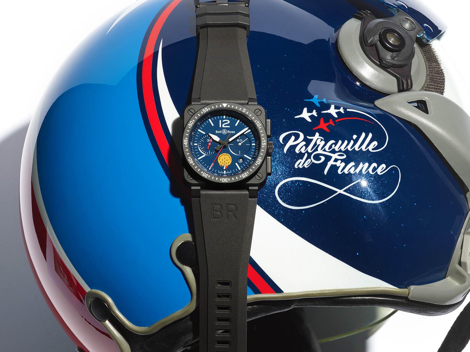 br0394-paf1-ce-srb-bell-ross-br-03-94-patrouille-de-france-4.jpg