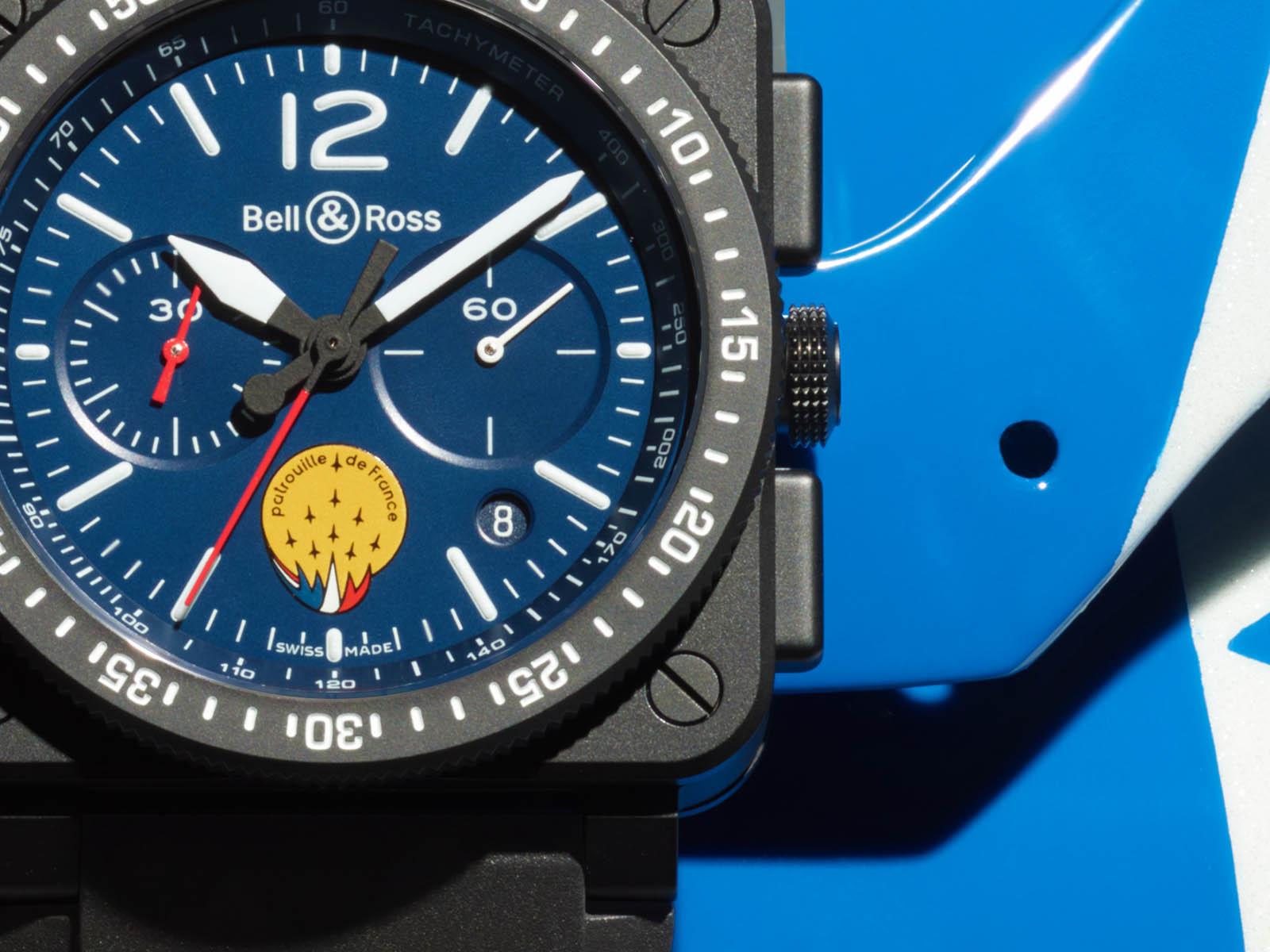 br0394-paf1-ce-srb-bell-ross-br-03-94-patrouille-de-france-6.jpg