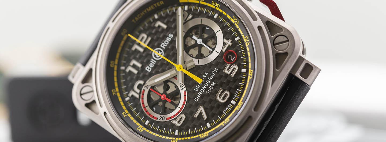 br-03-94-rs18-bell-ross-br-03-94-2.jpg