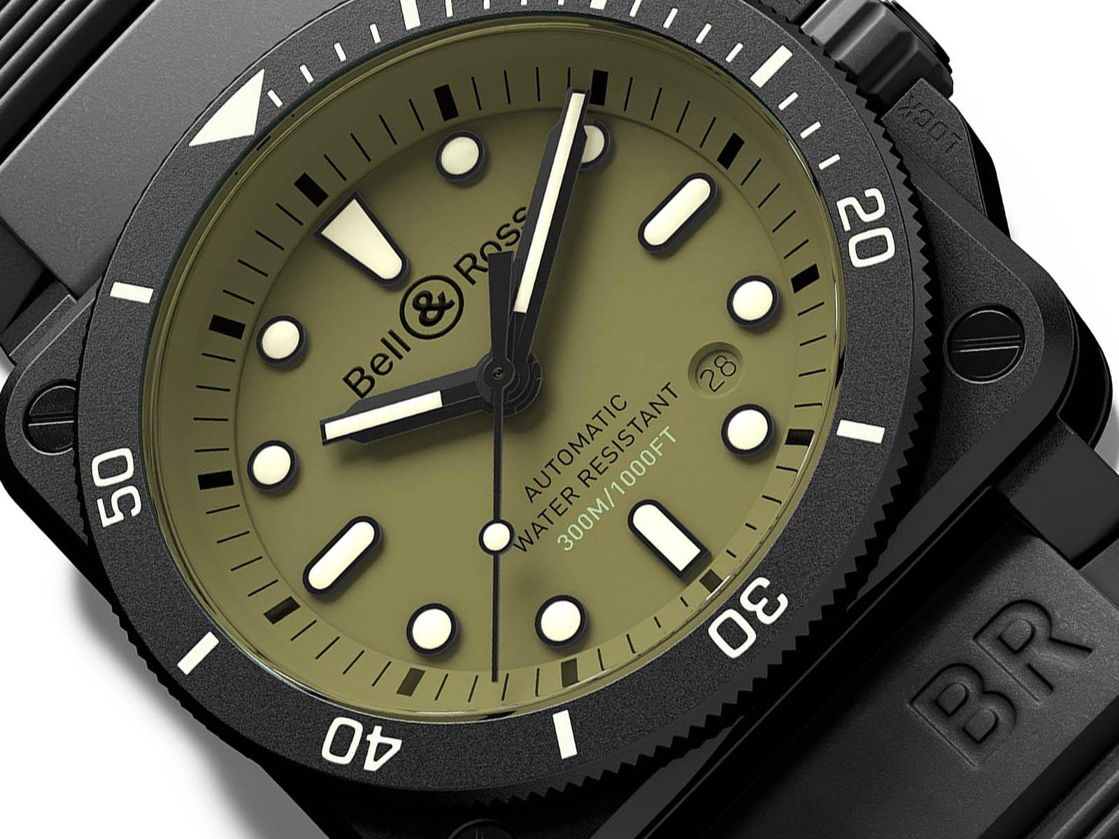 br0392-d-ka-ce-srb-bell-ross-br-03-diver-military-2.jpg