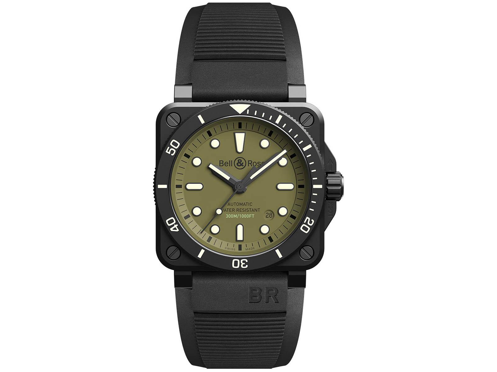 br0392-d-ka-ce-srb-bell-ross-br-03-diver-military-6.jpg