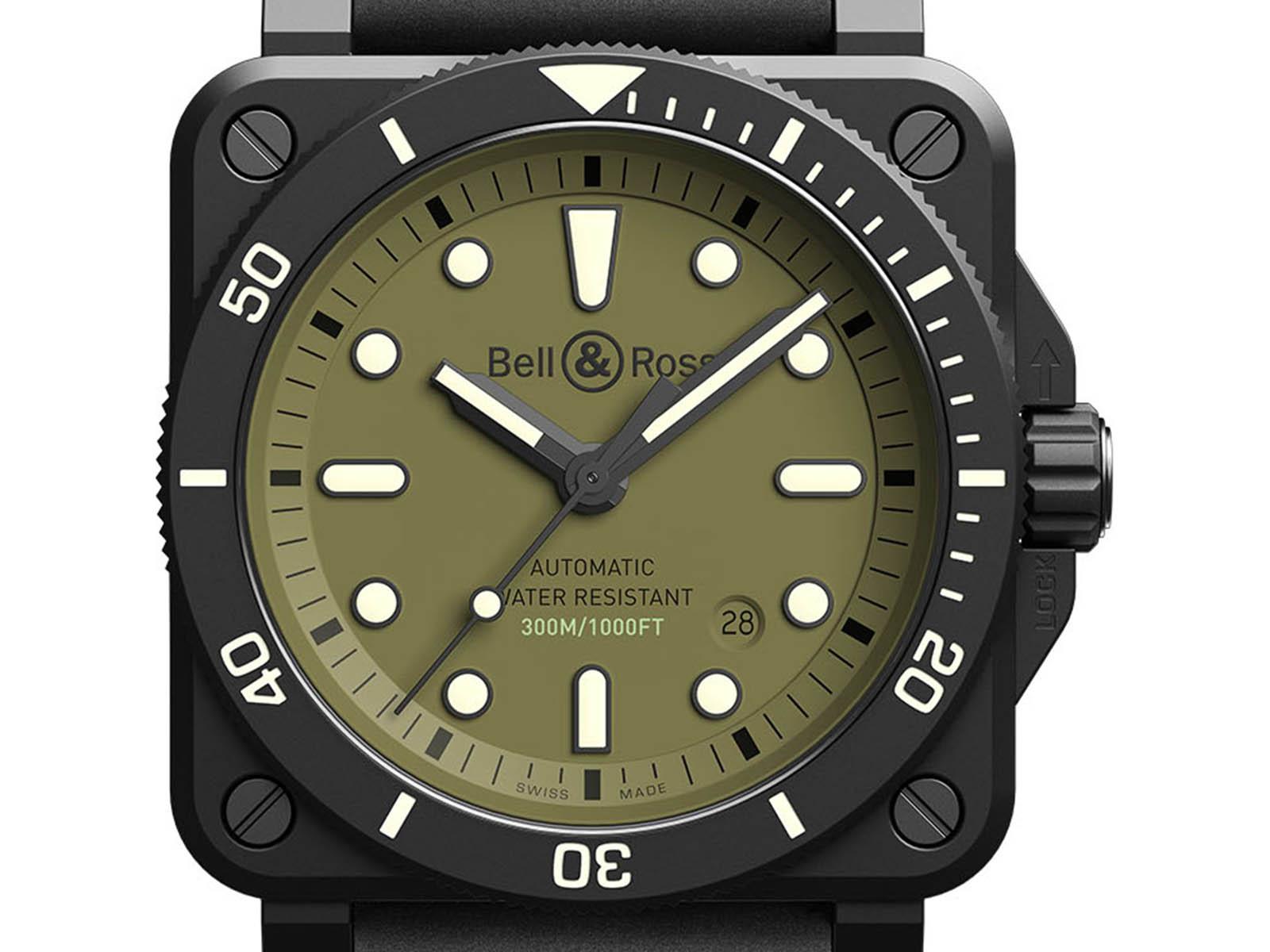br0392-d-ka-ce-srb-bell-ross-br-03-diver-military-8.jpg