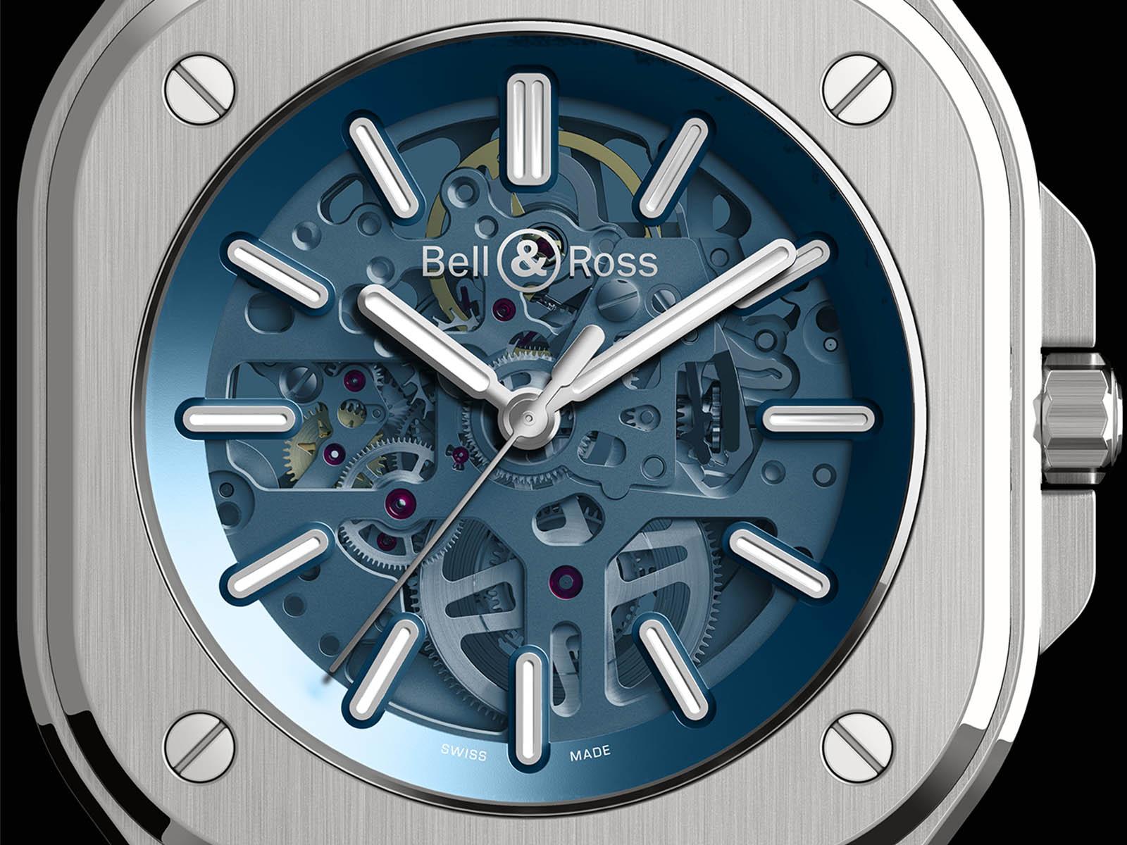 br05a-blu-skst-sst-bell-ross-br-05-skeleton-blue-limited-edition-3.jpg