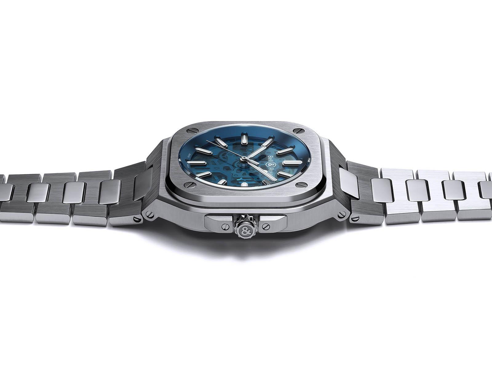 br05a-blu-skst-sst-bell-ross-br-05-skeleton-blue-limited-edition-4.jpg