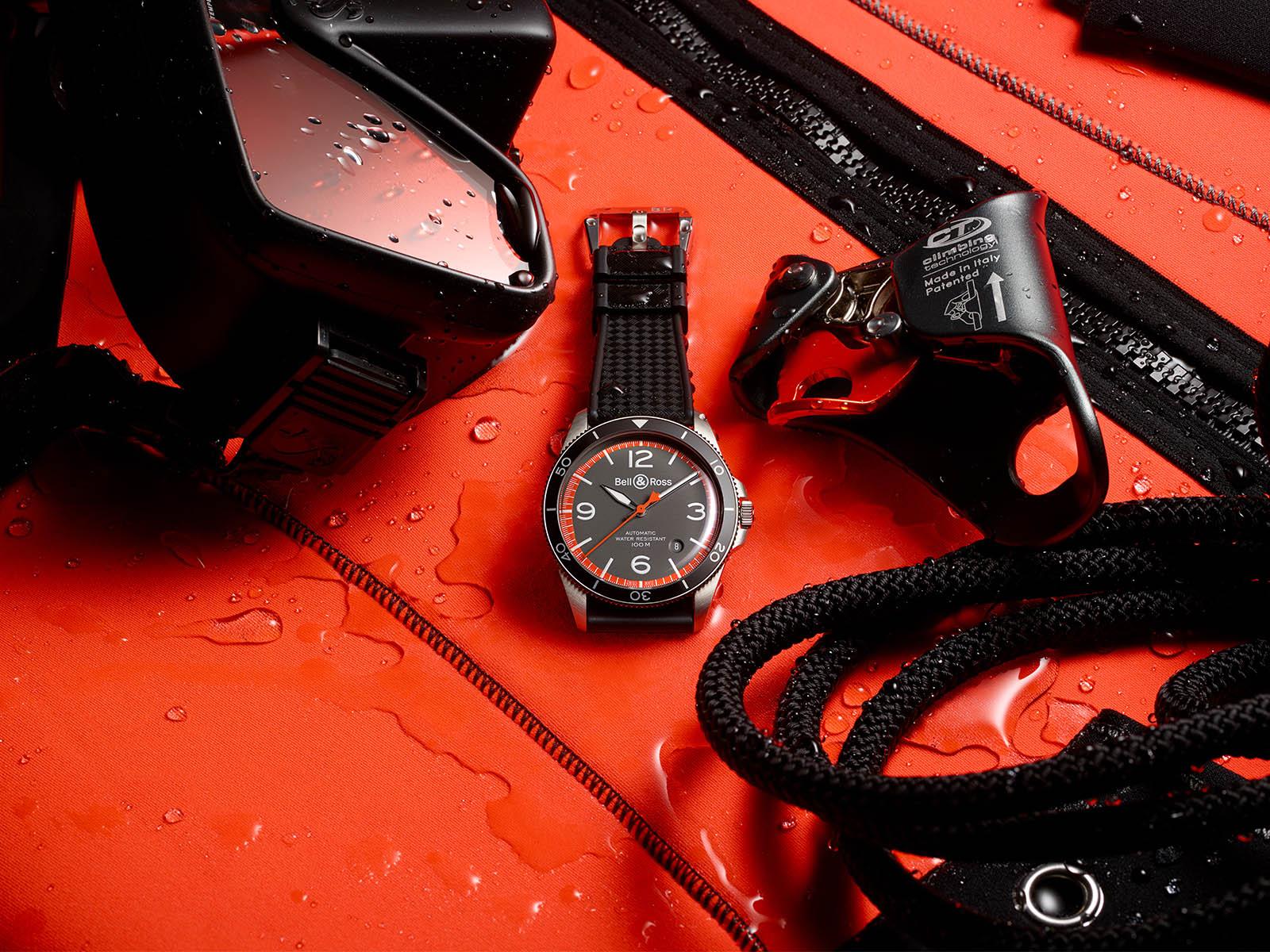 Bell-Ross-BR-V2-92-Garde-Cotes-9.jpg