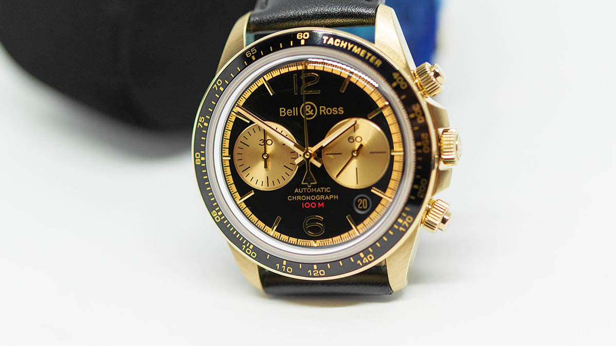 bell-ross-br-v2-94-bellytanker-chronograph-bronze-baselworld-.jpg