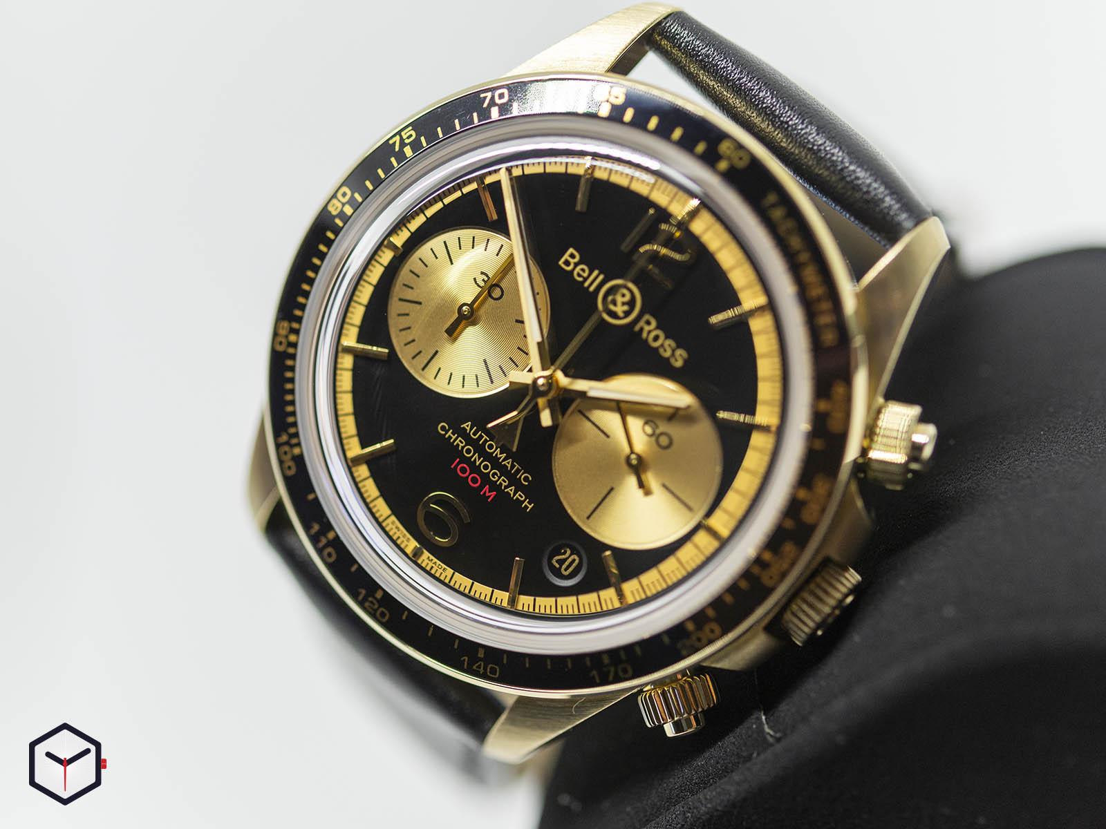 bell-ross-br-v2-94-bellytanker-chronograph-bronze-baselworld-2.jpg