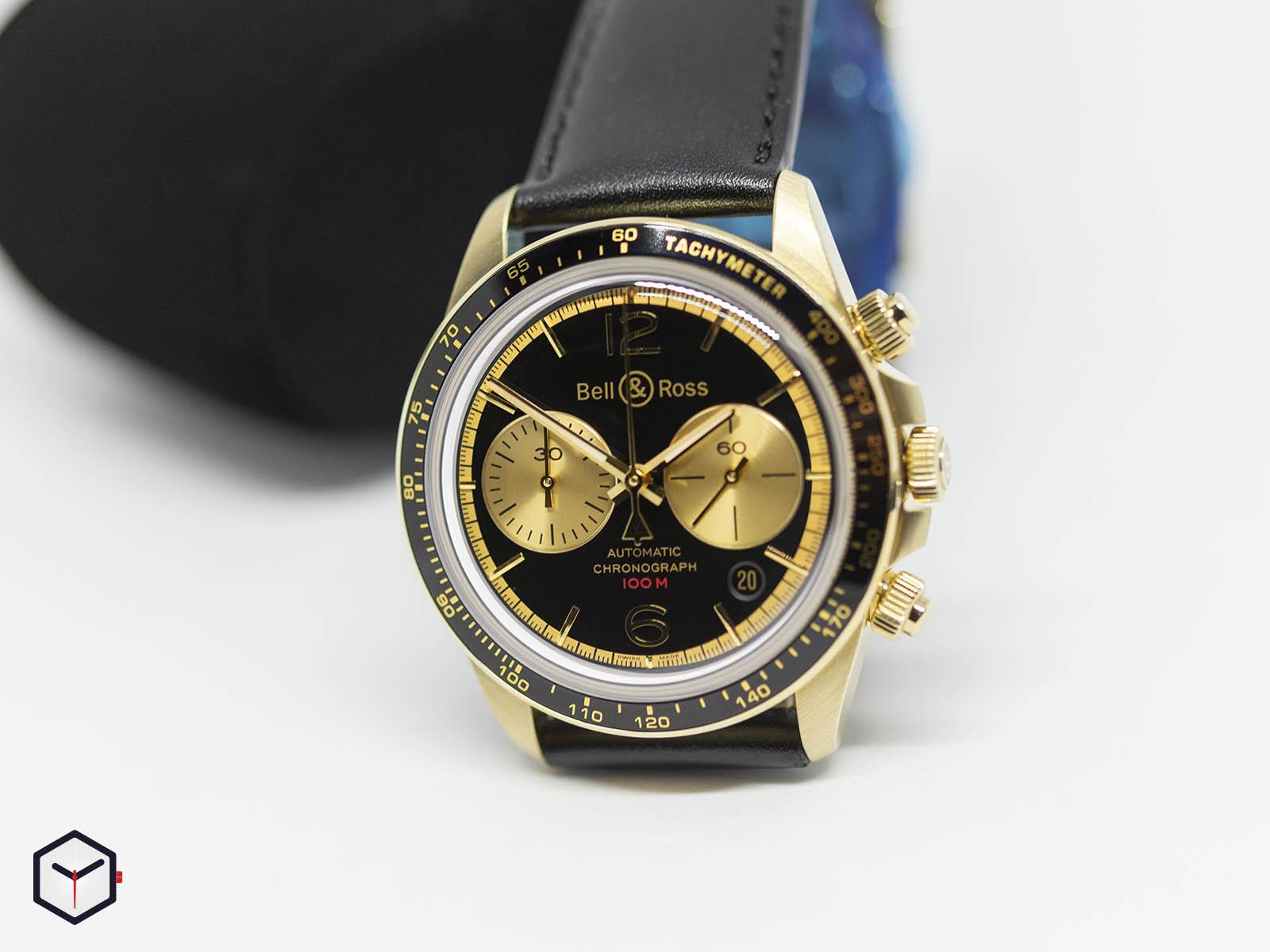 bell-ross-br-v2-94-bellytanker-chronograph-bronze-baselworld-3.jpg