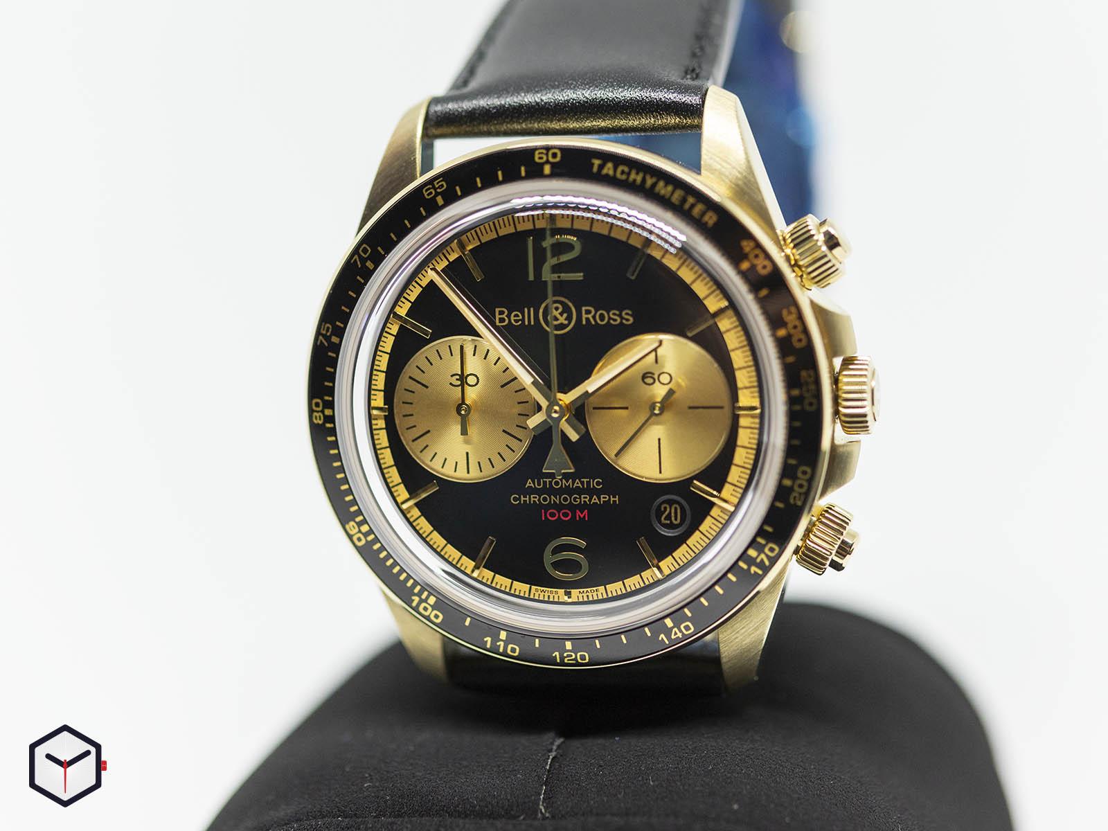 bell-ross-br-v2-94-bellytanker-chronograph-bronze-baselworld-4.jpg