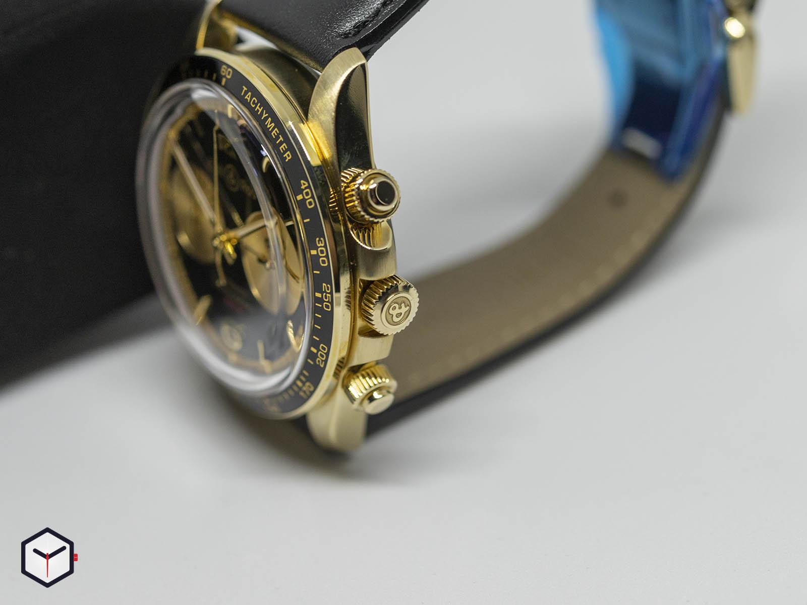 bell-ross-br-v2-94-bellytanker-chronograph-bronze-baselworld-5.jpg