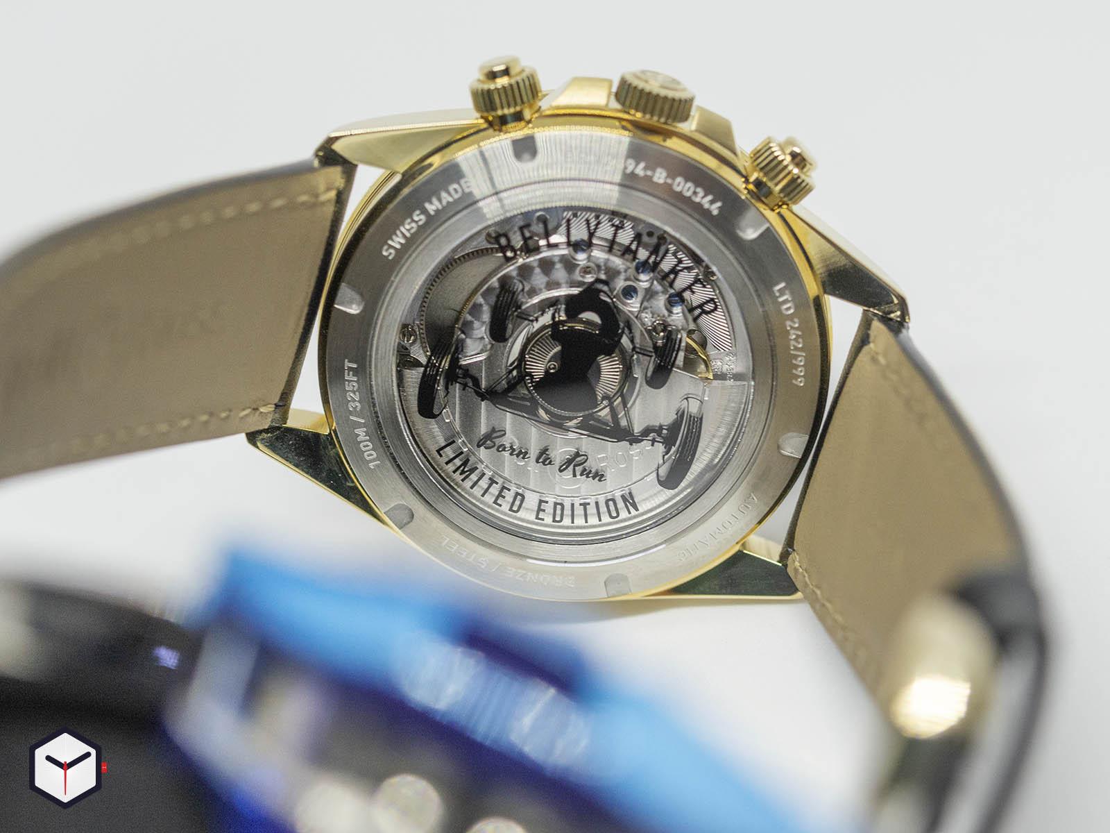 bell-ross-br-v2-94-bellytanker-chronograph-bronze-baselworld-6.jpg