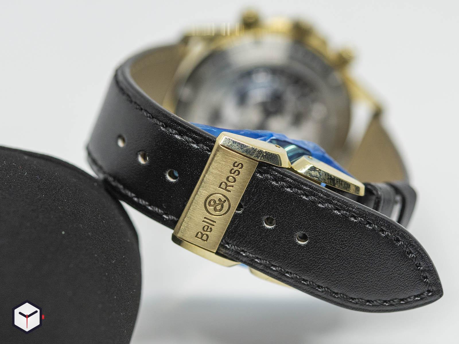 bell-ross-br-v2-94-bellytanker-chronograph-bronze-baselworld-7.jpg
