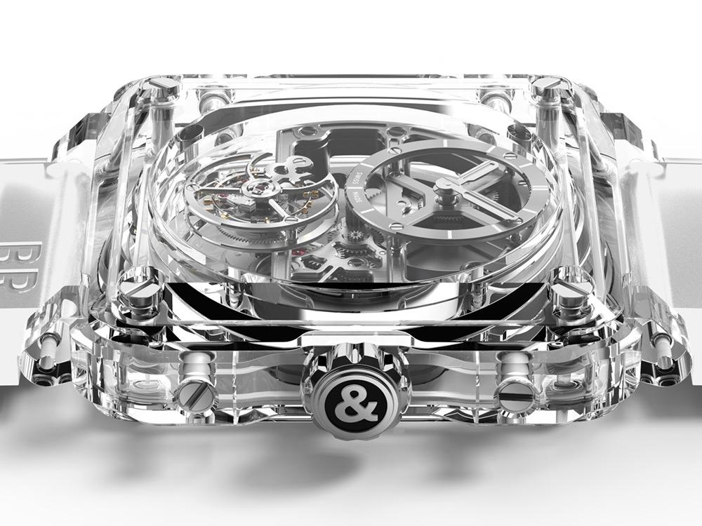 Bell-Ross-BR-X1-Skeleton-Tourbillon-Sapphire-1.JPG