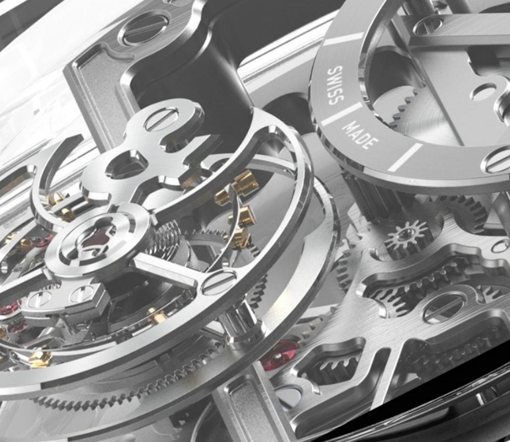 Bell-Ross-BR-X1-Skeleton-Tourbillon-Sapphire-12-.jpg