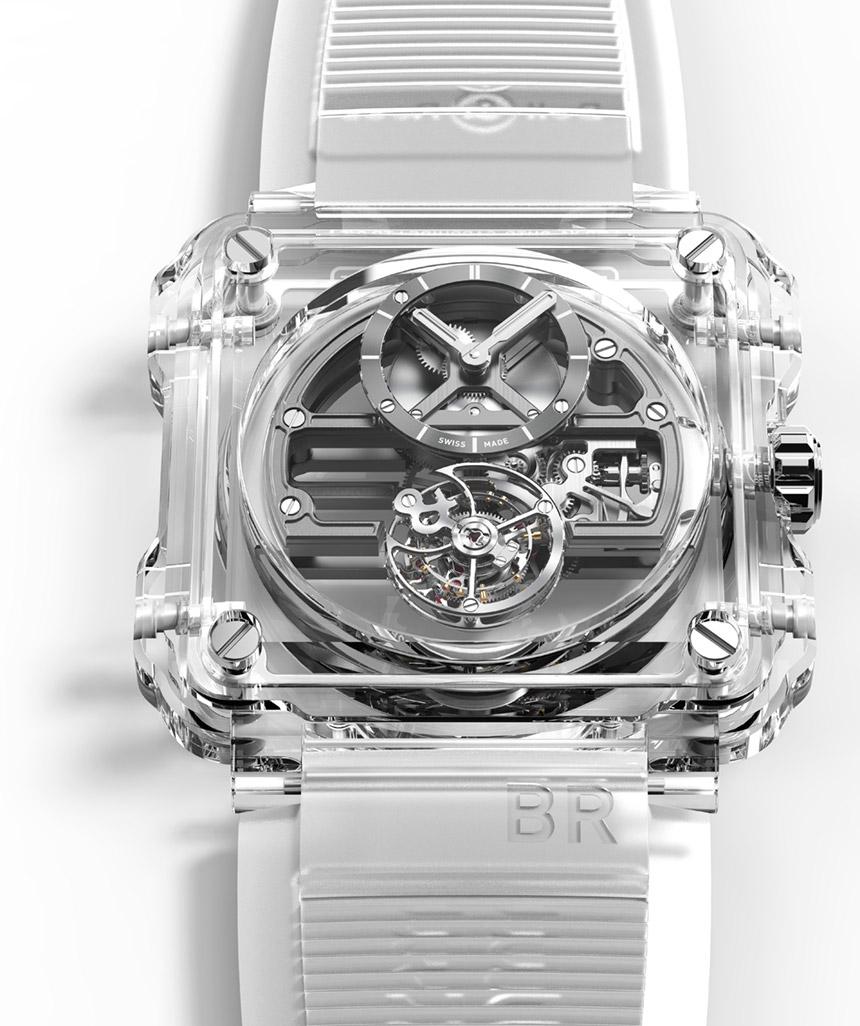 Bell-Ross-BR-X1-Skeleton-Tourbillon-Sapphire-3.JPG
