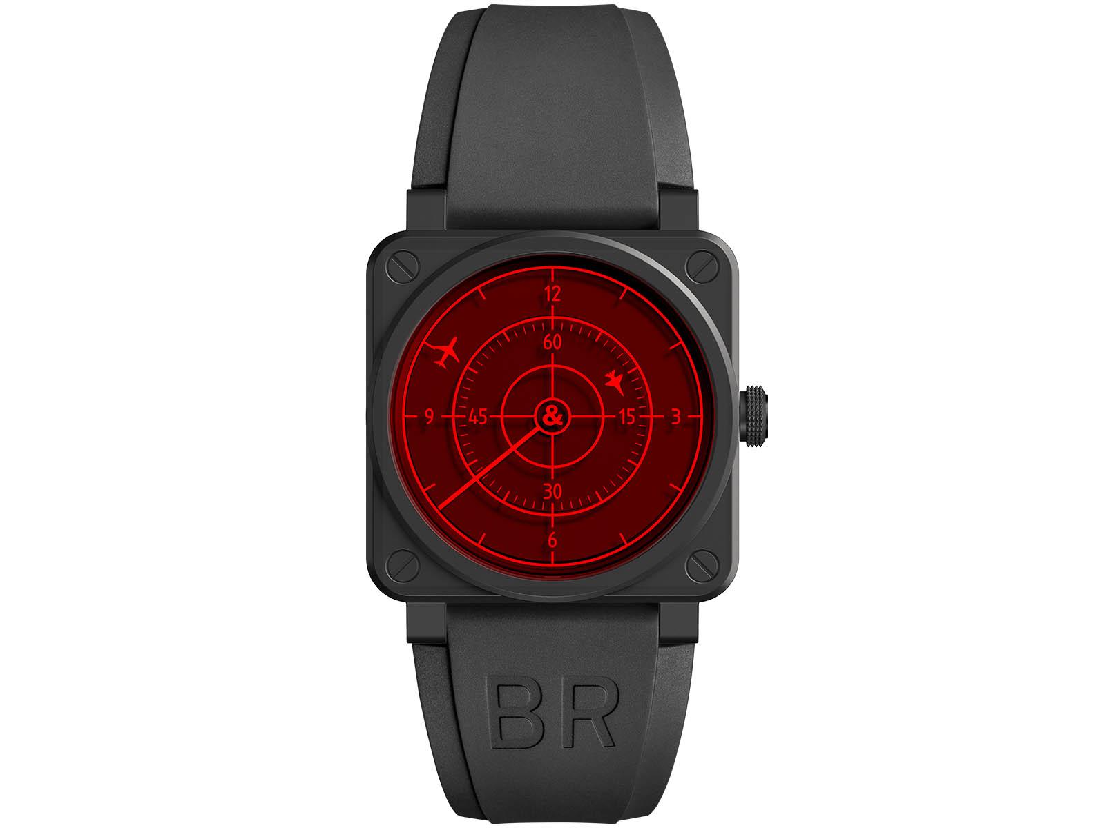 br0392-rrdr-ce-srb-bell-ross-br-03-42-red-radar-ceramic-11.jpg