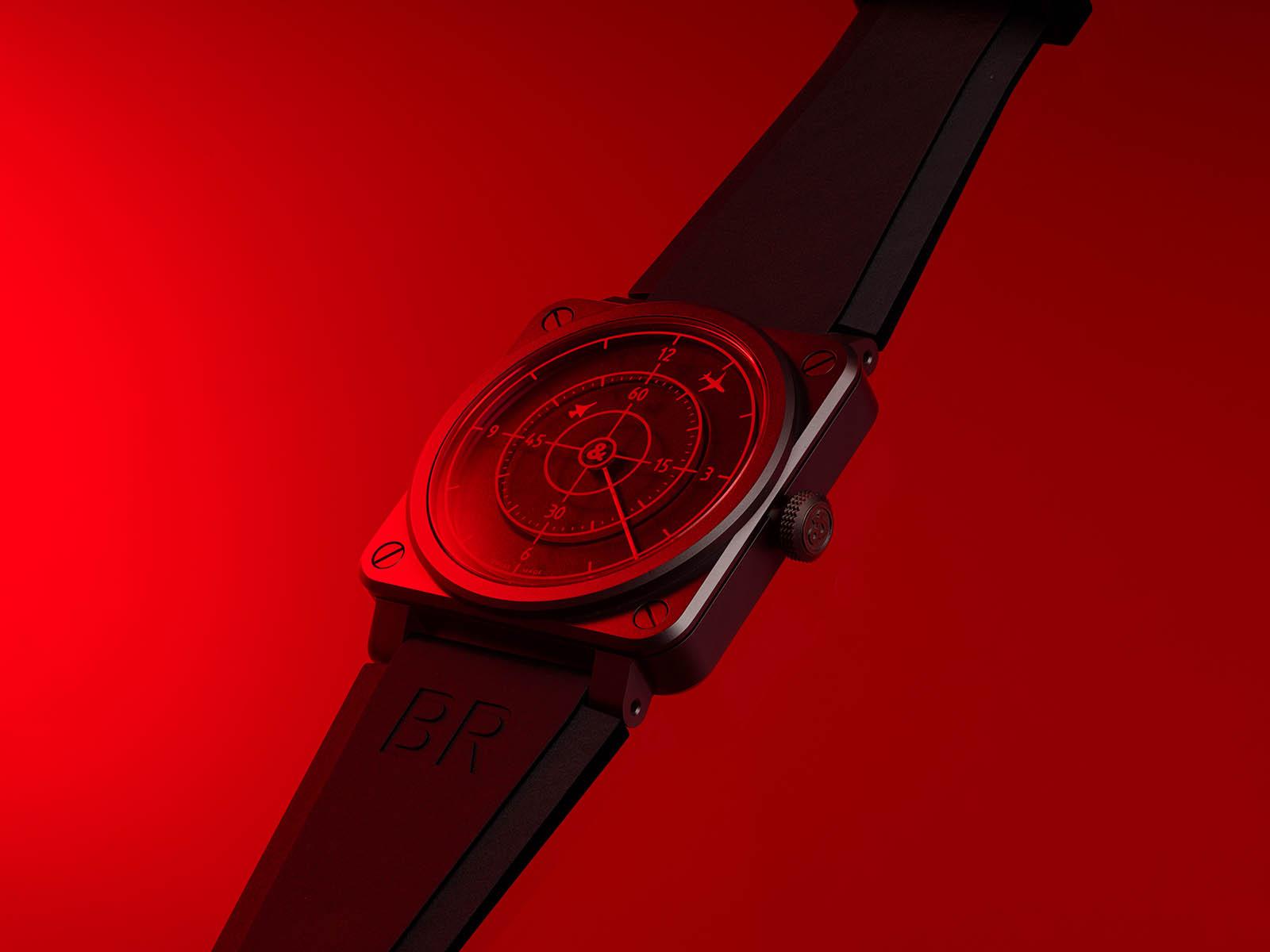 br0392-rrdr-ce-srb-bell-ross-br-03-42-red-radar-ceramic-2.jpg